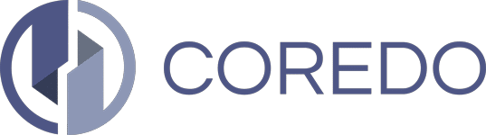 COREDO – corporate finance