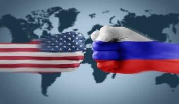 Серьезные противостояния: еще несколько слов о санкциях