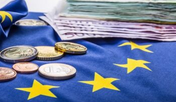 The EU modified the regulation for investment companies