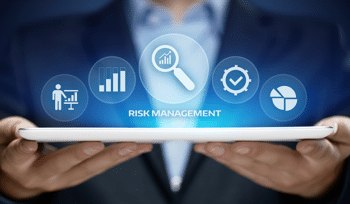 Handling financial risk management in Singapore