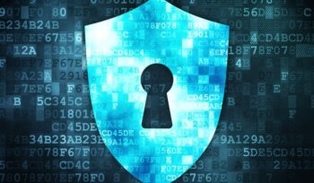 Protection of domain names