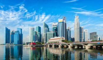 Секреты успеха банковского сектора в Сингапуре