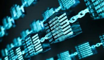 Использование технологии блокчейн в сфере финансов