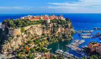 Как работает частный банкинг и AML в Монако?