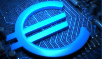 The digital euro