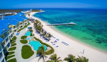 Регуляция крипто активов на Каймановых островах