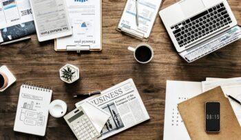 Financial advice help boost returns