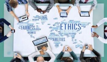 Права человека в корпоративной сфере