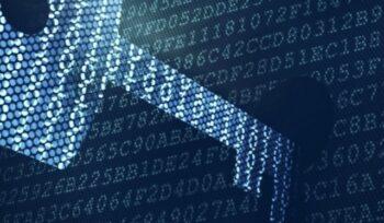 Защита доменных имен
