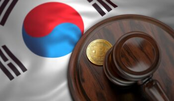 New regulations for crypto exchanges in South Korea